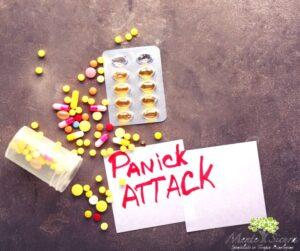 attacchi-di-panico-sintomi-rimedi.mentesicura04