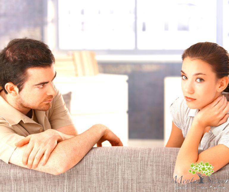 crisi-di-coppia-mentesicura02
