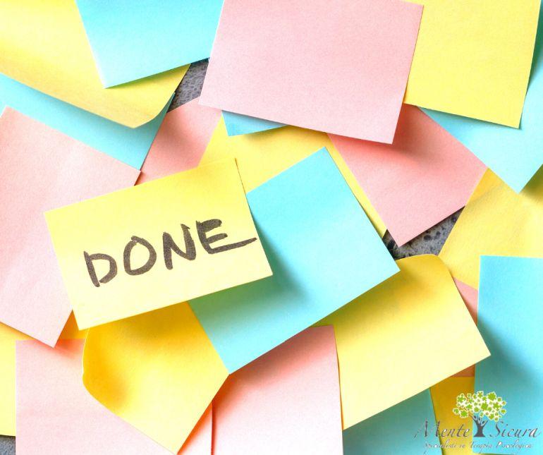evitare-di-procrastinare.mentesicura01