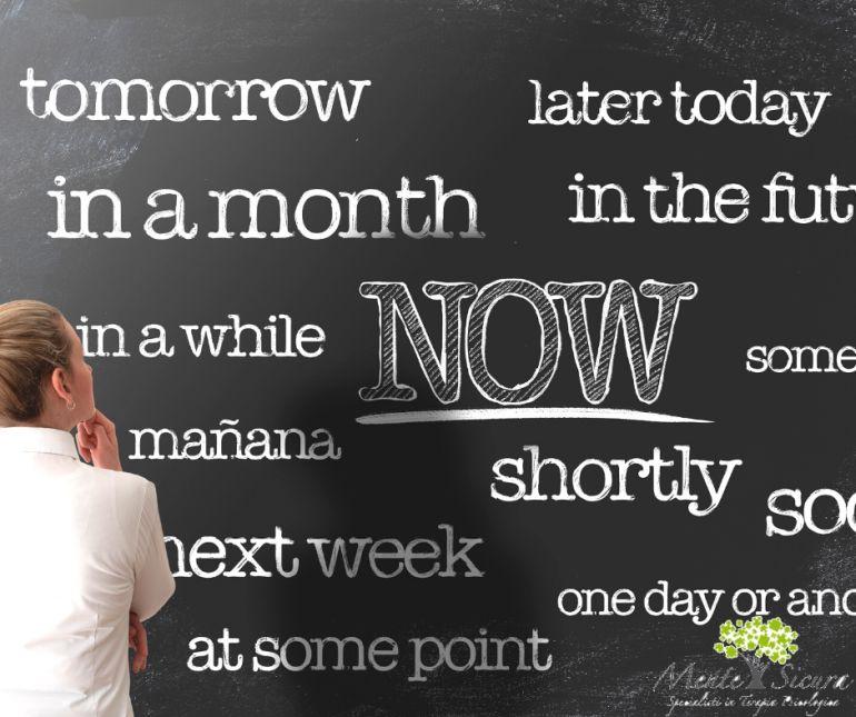 evitare-di-procrastinare.mentesicura02