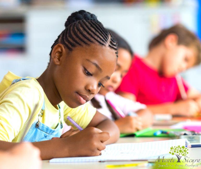 inserimento-scuola-infanzia.mentesicura02