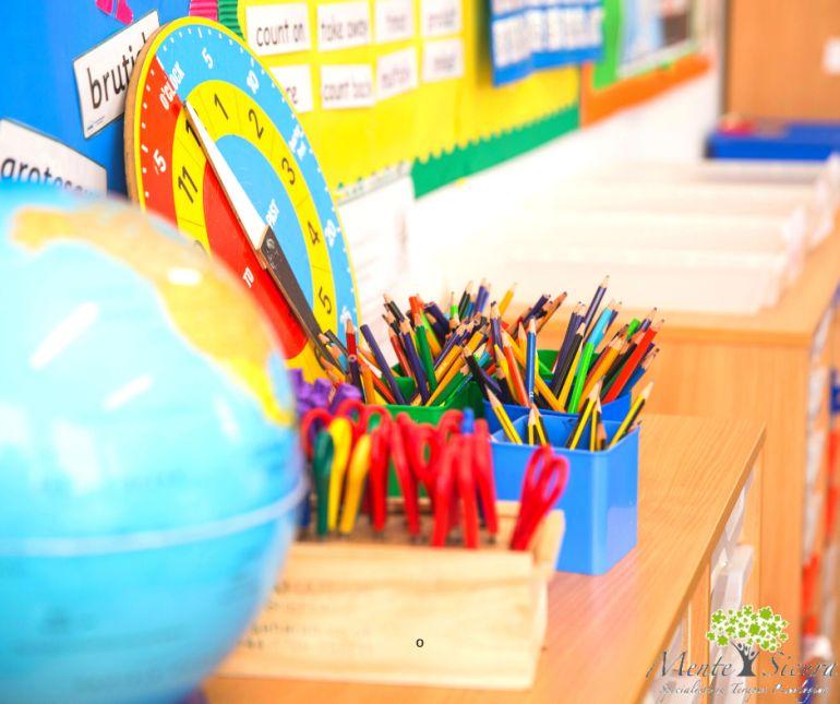inserimento-scuola-infanzia.mentesicura03