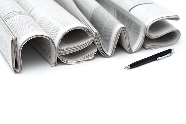 Menetesicura News Letter