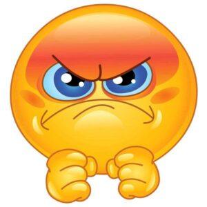 arrabbiatura