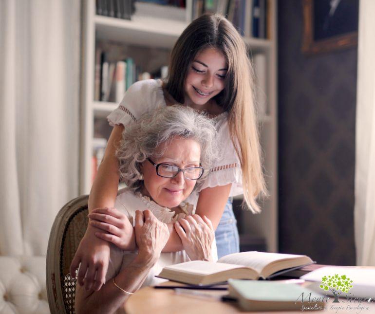 rapporto-nonni-nipoti_mentesicura03