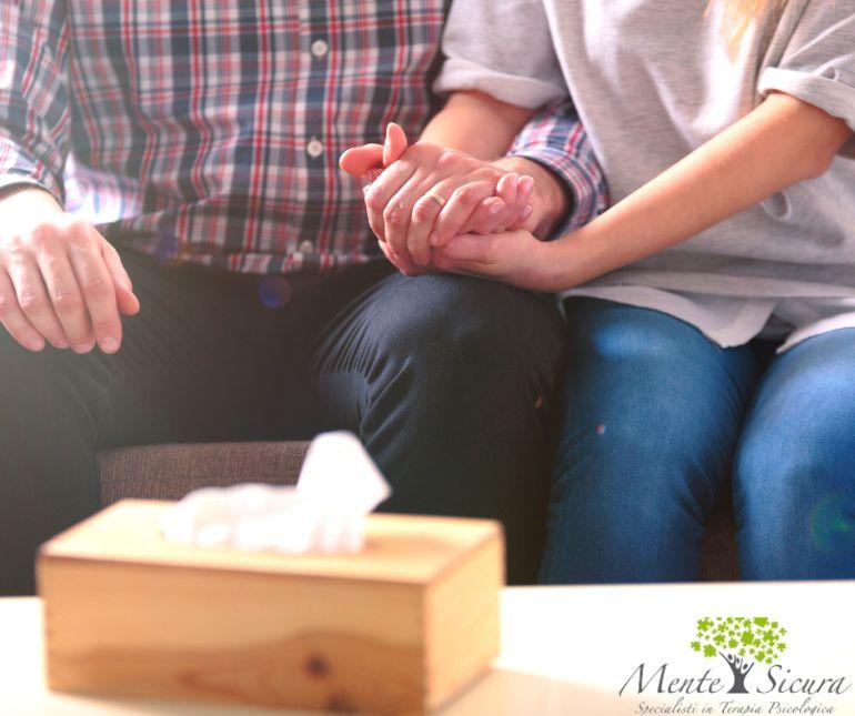 terapia-di-coppia.mentesicura02