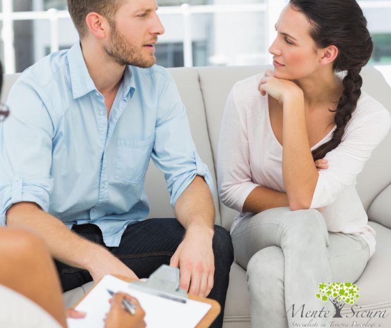 terapia-di-coppia.mentesicura03